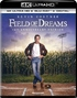 Field of Dreams 4K (Blu-ray)