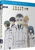 Tokyo Ghoul:Re - Part 1 (Blu-ray)