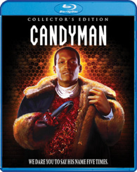 Candyman (Blu-ray) Temporary cover art