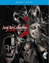Junji Ito Collection: The Complete Series (Blu-ray)