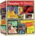 The Hemisphere Box of Horrors (Blu-ray)
