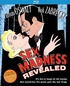Sex Madness Revealed (Blu-ray)