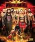 WWE: WrestleMania 35 (Blu-ray)