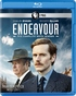 Endeavour: The Complete Sixth Season (Blu-ray)