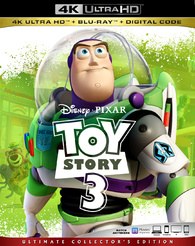Toy Story 3 [Pixar - 2010] - Page 18 239500_large