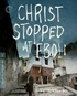 Christ Stopped at Eboli (Blu-ray Movie)