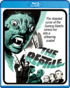 The Reptile (Blu-ray)