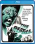 The Reptile (Blu-ray)