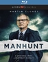 Manhunt: Season 1 (Blu-ray)