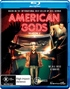 American Gods: Season Two (Blu-ray)