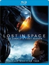 Lost In Space: Season One (Blu-ray)
