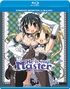He Is My Master: Complete Collection (Blu-ray)