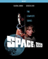 Space: 1999: The Complete Series (Blu-ray)
