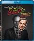 Better Call Saul: Season Four (Blu-ray)
