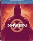 X-Men: Trilogy Vol. 2 (Blu-ray)