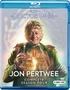 Doctor Who: Jon Pertwee: Complete Season Four (Blu-ray)