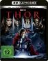 Thor 4K (Blu-ray)