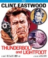 Thunderbolt and Lightfoot (Blu-ray)