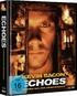 Stir of Echoes (Blu-ray)