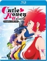 Cutie Honey Universe: Complete Collection (Blu-ray)