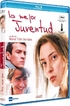 The Best of Youth (Blu-ray)