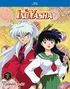 InuYasha: Set 1 (Blu-ray)