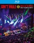 Gov't Mule: Bring On The Music - Live at The Capitol Theatre (Blu-ray)