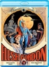 Flesh Gordon (Blu-ray)