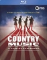 Country Music (Blu-ray)