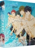 Free! Dive to the Future: The 3rd Season (Blu-ray)