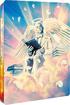 Good Omens (Blu-ray)