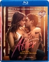 After (Blu-ray)