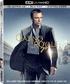 Casino Royale 4K (Blu-ray)