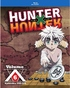 Hunter × Hunter: Volume 6 (Blu-ray)