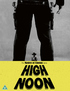 High Noon (Blu-ray)