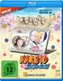 Naruto Shippuden: Staffel 26 (Blu-ray)