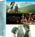 Outlander: Complete Seasons One, Two & Three (Blu-ray)