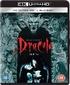 Bram Stoker's Dracula 4K (Blu-ray)