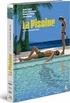 La Piscine 4K (Blu-ray)