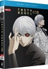 Tokyo Ghoul:re - Part 2 (Blu-ray)