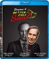 Better Call Saul: Stagione 4 (Blu-ray)