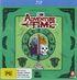 Adventure Time: The Complete Collection (Blu-ray)
