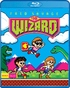 The Wizard (Blu-ray)