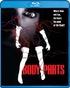 Body Parts (Blu-ray)