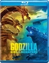Godzilla: King of the Monsters (Blu-ray)