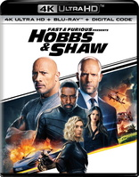 Blu-ray, Blu-ray Movies, Blu-ray Players, Blu-ray Reviews