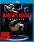 Basket Case - Trilogie (Blu-ray)