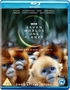 Seven Worlds, One Planet (Blu-ray)