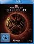 Agents of S.H.I.E.L.D.: Season 4 (Blu-ray)