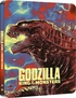 Godzilla: King of the Monsters 3D (Blu-ray)